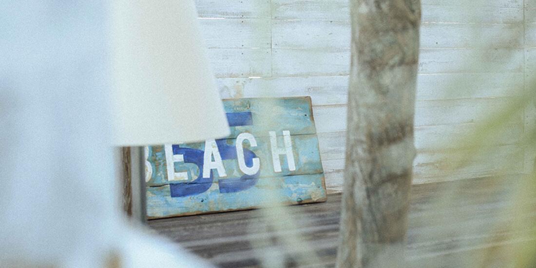 新宿でヴァカンス感あふれたビーチカフェ『WILD BEACH SHINJUKU TOKYO SKY RESORT』