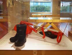 西新宿で、北欧・フィンランドならではの暮らしのルーツに迫るデザイン展を開催。