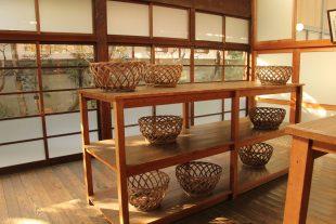 かぐやひめ「神田川」に歌われた銭湯は実在するか